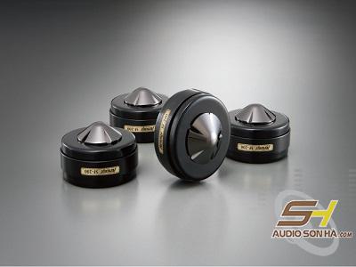 Harmonix SF-200/ Bộ 4 Cái