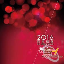 CD AV Show HongKong 2016