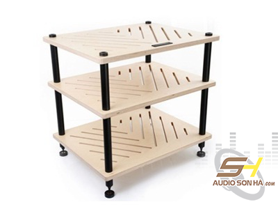 Kệ Codia Acoustic Design Stage 1000