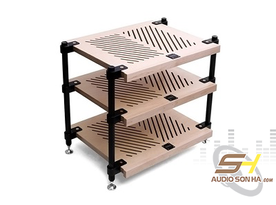 Kệ Codia Acoustic Design Stage 3000S