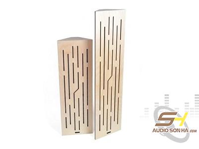 Tiêu Âm Codia Acoustic Design Matrix Corner/ 1 Cái