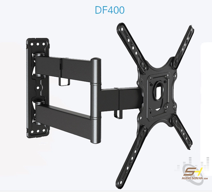 Giá treo TV Emmy Mount DF-400 (New)