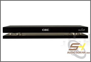 CEC Wellfloat Boards (36x45cm)