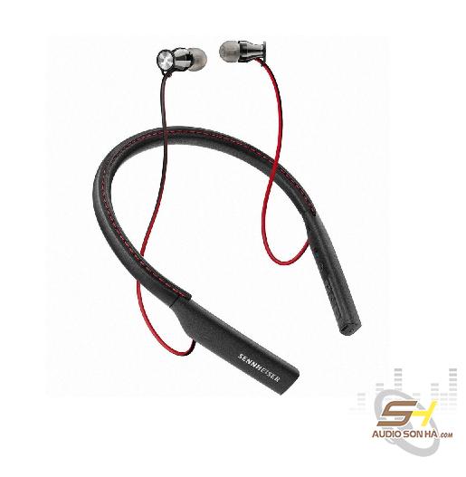 Tai nghe Bluetooth Sennheiser Momentum In ear Wireless M2IEBT