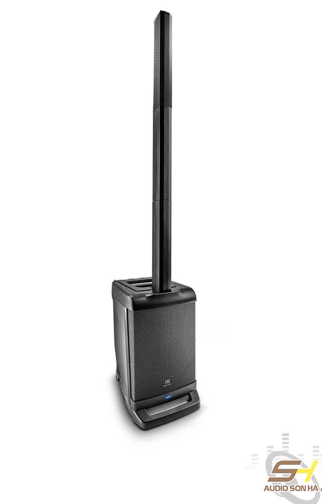 JBL EON One - Loa có công suất