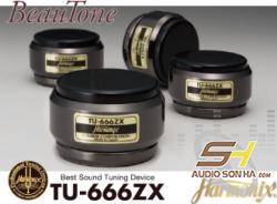 Harmonix TU - 666ZX/ Bộ 4cái