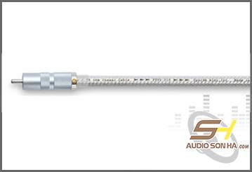 Oyaide DR-510 1.3m digital