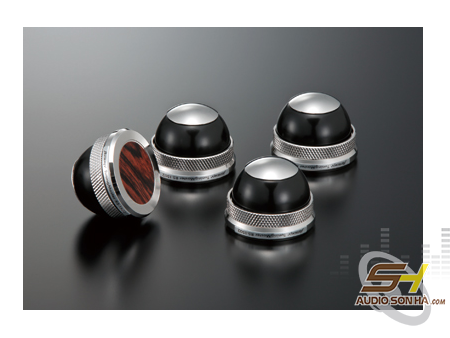 Harmonix RS-1502m/ Bộ 4 cái