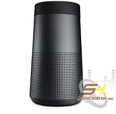 Loa Bose Soundlink Revolve Bluetooth