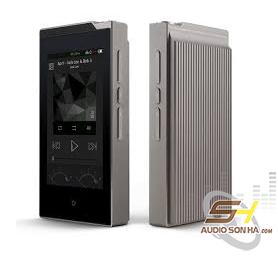 Máy nghe nhạc Cowon Plenue S 128GB