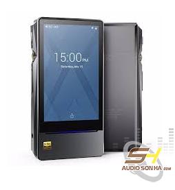 Máy nghe nhạc FiiO X7 Gen 2