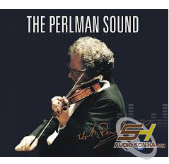 CD The Perlman Sound / 3CD