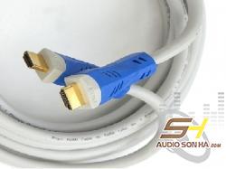Dây HDMI Tara Labs Prism/ 4m