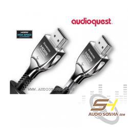 Dây HDMI AudioQuest Diamond/ 1,5m