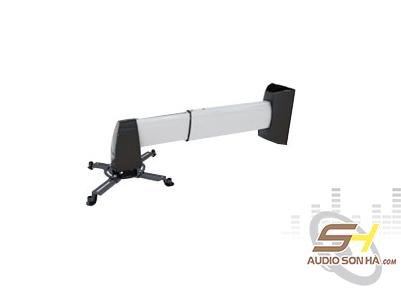 Bast treo máy chiếu Grandview GPCP-D4060/ 1 Bộ