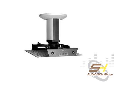 Bast treo máy chiếu Grandview GPCM-C200/ 1 Bộ