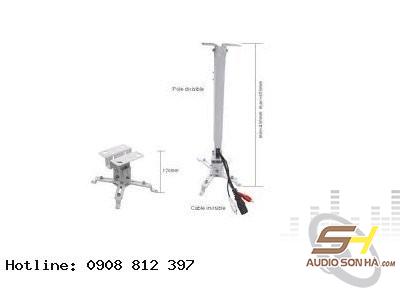 Giá treo máy chiếu PM4365/ 1 bộ
