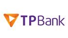 Trả góp qua TP Bank