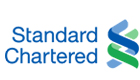 Trả góp qua standard chartered