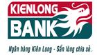 Trả góp qua KienLong Bank