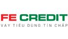 Trả góp qua Fe Credit