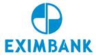 Trả góp qua Eximbank
