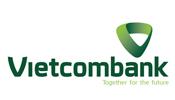 Trả góp qua Vietcombank