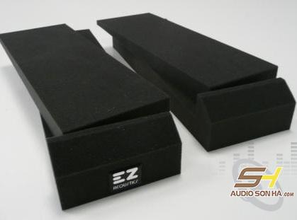 EZ Speaker Pads/ bộ