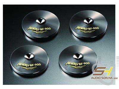 Harmonix RF-900 Black/ Bộ 4cái