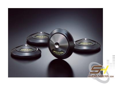 Harmonix RF-909X Black/ Bộ 4cái