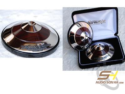 Harmonix RF-999M/ Bộ 2 cái