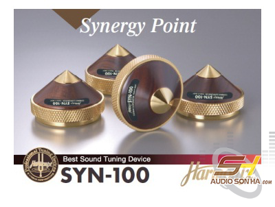 Harmonix SYN-100/ Bộ 4cái
