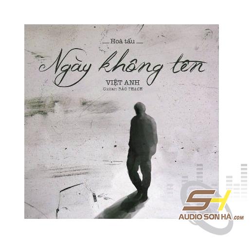 CD Việt Anh, Hòa tấu ngày không tên