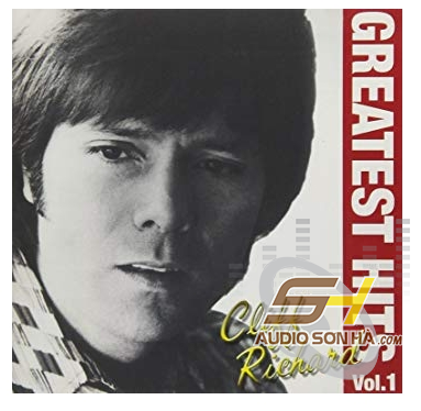 CD Cliff Richard, Greatest Hits