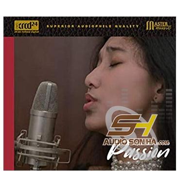 CD Reyna Qotrunnada, Passion