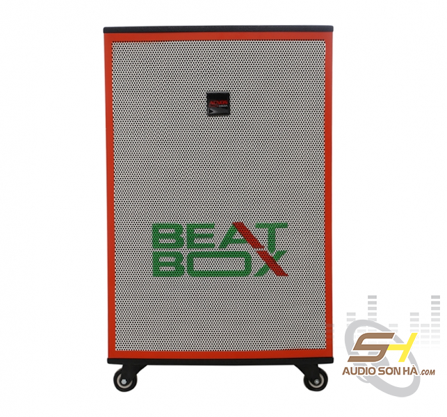 Loa Acnos KBeatbox KB41