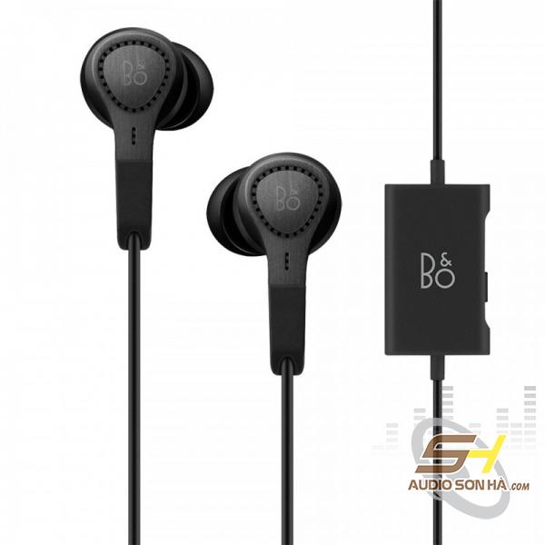 Tai nghe B&O Beoplay E4
