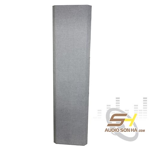 Tán âm ASC PanelTrap (Ốp tường)