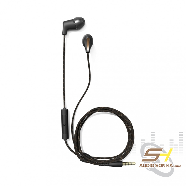 Tai nghe Klipsch T5M Wired