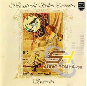 LP Maastricht Salon Orkest, Serenata