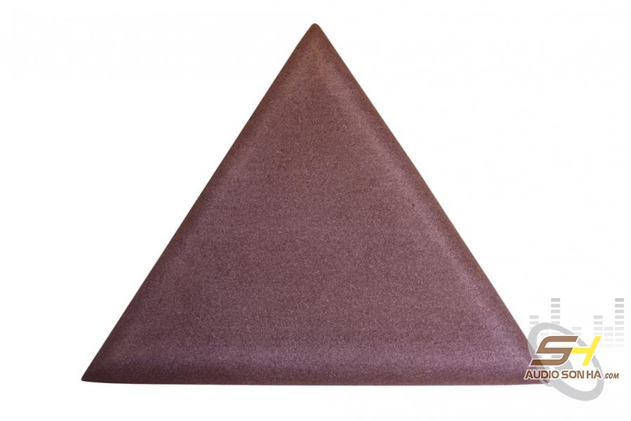 Tiêu âm EZ treo góc (cạnh 67cm)
