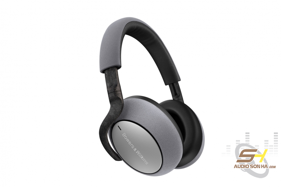 Bowers & Wilkins PX7 tai nghe không dây