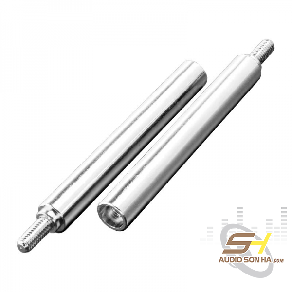 Furutech NCF Booster Extension Shafts/ Bộ