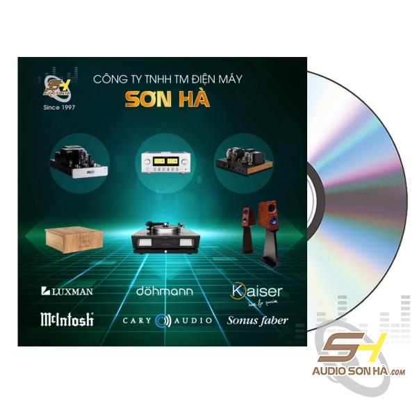 CD Sơn Hà Vol 2