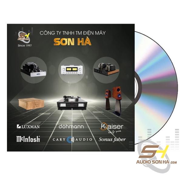 CD Sơn Hà Vol 4