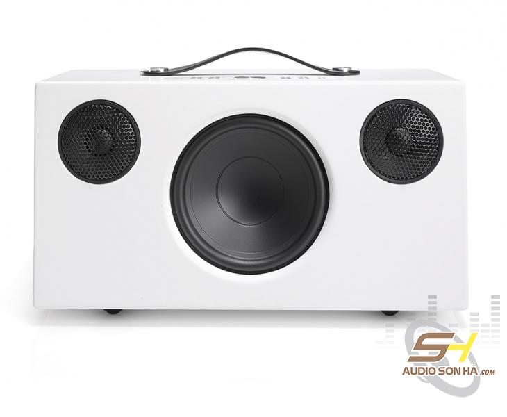 Loa Audio Pro Addon C10 MultiRoom