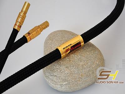 HB Cable Design Proton Digital / 1m