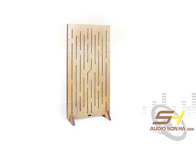 Codia Acoustic Design Matrix 4/ 1 Cái tiêu am