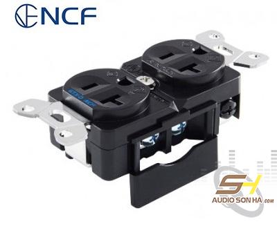 Rack Cắm Rời Furutech GTX-D NCF(R)