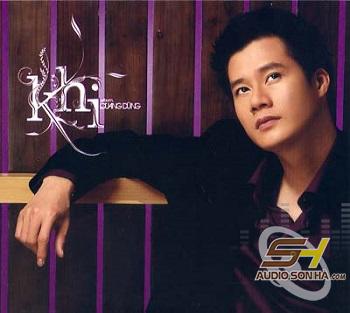 CD Quang Dũng - Khi